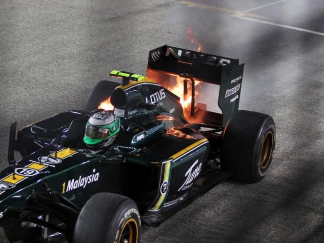 F1画像15