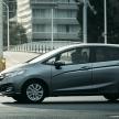 軽が人気な日本なのに…日本車が巨大化している?その理由とは?