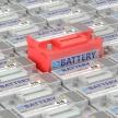バッテリー上がりに前兆はある!?バッテリー上がりの原因とは?