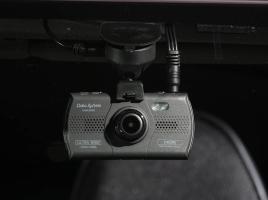 エントリーモデル同等の価格で業界最上位クラスの高精細録画を実現したドライブレコーダーがデータシステムより登場!