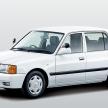 時代はSUV、なぜいまだに教習車はセダンが多いのか?