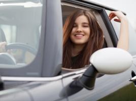 若者は車に触れないことで損してる?!車を知れば、欲しくなる!