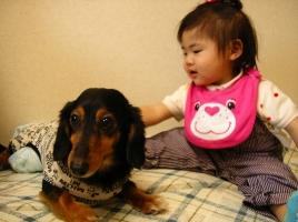 今年の夏は、愛犬と一緒に北海道へ。ペットと泊まれる宿「クアプラザピリカ」で、愛犬と寛ぎの時間を。