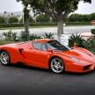 フェラーリの名車 ディーノがV6エンジンで復活!発売は2019年?