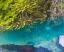 関東一の鍾乳洞やコバルトブルーの絶景など…群馬県のドライブスポット10選