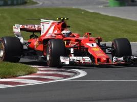 いまさらだけど…F1の速さが異常!GTと比較してみた