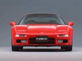 旧型NSXの維持費は?高い?安い?