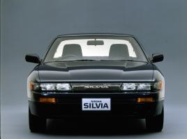 シルビアやスープラ…かつての平成スポーツカーの中古車価格が高騰する3つの理由