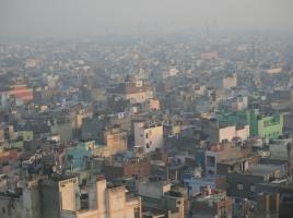 自動車による大気汚染の90%がごく一部の車によるものであることが判明 ?