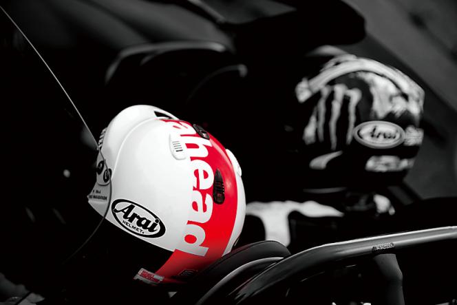 アヘッド ディア対抗ロードスター4時間耐久レース