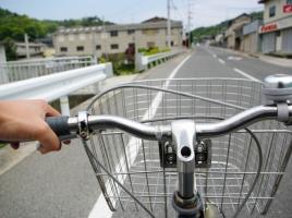 ドライバーが恐れる、自転車乗り10の行動