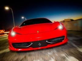 イタリア人に学ぶ!イタリア車との正しい付き合い方とは?