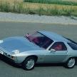 ポルシェ 928ってどんな車?スペックや中古価格は?