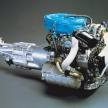 最高出力1600馬力…3ローター・トリプルターボ仕様にカスタムされたRX-8とは?