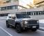 プジョー 2008、ジープ レネゲードなど…200万円台で購入できる輸入SUV