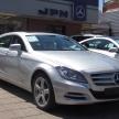 輸入車に4ドアクーペが急増。これは日本で流行したカリーナEDの影響なのか!?