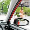 運転のしやすさが向上したと評判!シンプルなボディに充実の機能を詰め込んだカローラフィールダーの魅力と...
