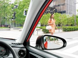 運転のしやすさが向上したと評判!シンプルなボディに充実の機能を詰め込んだカローラフィールダーの魅力とは?