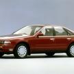 カーデザイナー和田智氏がデザインした車5選