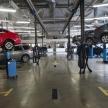 新車、中古車、レア車、それぞれどこで整備すればいいの?