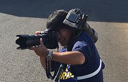 雪岡直樹 プロフィール写真