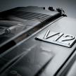 センチュリーやランボルギーニに搭載…V12エンジンのメリットとデメリット