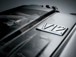 K6AターボやRB26等…チューニングベースとして多く使われる国産エンジン9選