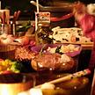 キャンプの食卓を彩るアカシア食器を長く使うためのポイント