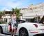 初心者の女性が2450万円のフェラーリをレンタルして運転してみました。