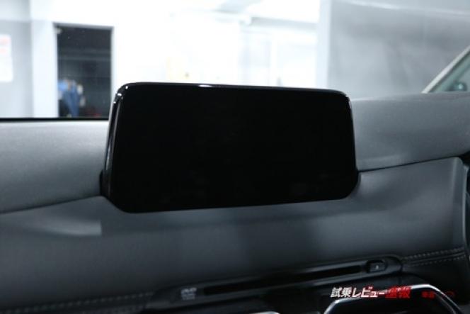 マツダ CX-8 XD L Package 2018