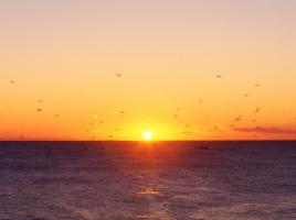 関東最東端の岬!犬吠埼のイチオシスポット6選