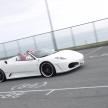 年収500〜600万円でフェラーリ 360モデナが狙える?!スーパーカーの維持費はどれくらいかかるの...