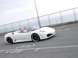 年収500〜600万円でフェラーリ 360モデナが狙える?!スーパーカーの維持費はどれくらいかかるのか?
