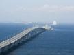 日本で一番長い橋はどーこだ?