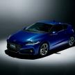 【完全版】ホンダ CR-Zの次期モデルを予想!?中古価格・燃費など