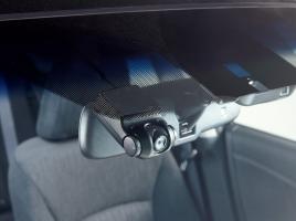 ドライブレコーダーで危険運転車を録画!警察は捕まえてくれる?
