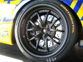 タイヤの空気圧が「操縦性」や「乗り心地」に与える影響は?