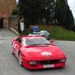フェラーリ 348ってどんな車?スペックや中古価格は?