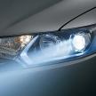 ヘッドライトの操作手順が車によってバラバラ...あなたはどのタイプが好き?