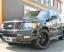 アメリカTVドラマ『24』に登場する車はフォードのみ!?