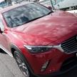 【車好きインプレ】マツダ CX-3の走りは?G-ベクタリングコントロールの効果に注目!