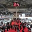 第43回 東京モーターショー 2013