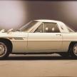 2000GTやスカイラインR30型。国産旧車で価格が高騰している車種5選!