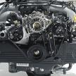 なぜ水平対向エンジンのタイミングベルト交換は高額になるのか?交換における注意点は?