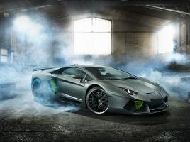 0〜100km/h加速力ランキングベスト5!!第1位の車が意外すぎる。。。
