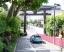 """何十台と乗ってきた""""自動車ツウ""""がおすすめ。沖縄でオープンカーをレンタルするならミニ一択!?"""