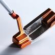 ゴルフパターに見る異種金属接合の未来