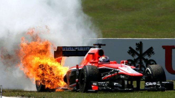 F1画像7