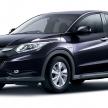 ホンダ、中国新車販売で初めてトヨタを抜く!その勝因とは