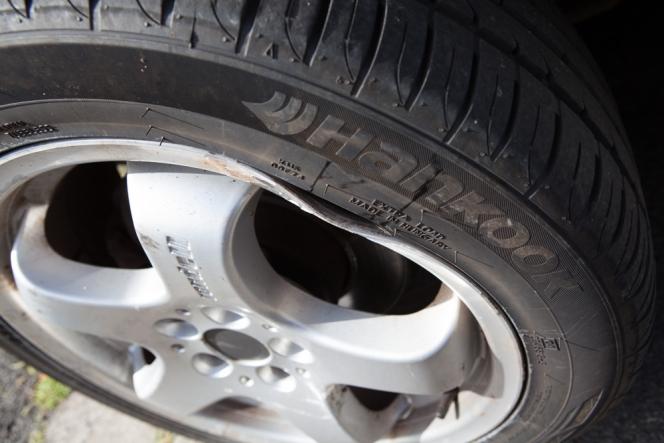 damaged-wheel1